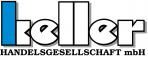 Keller Handelsgesellschaft mbH
